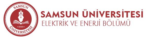 Elektrik ve Enerji Bölümü